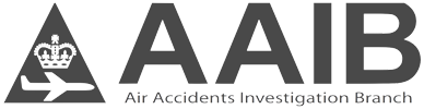 Air Accidents Investigation Branch Drones