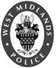 West Midlands Police Drones