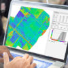 Pix4D Mapping Software