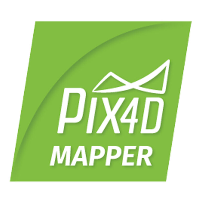 The Pix4D Range - COPTRZ