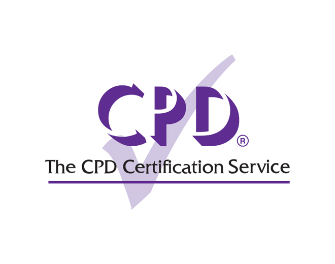 COPTRZ Receives CPD Accreditation for Drone Training Courses