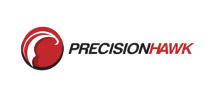 Precision Hawk Drone Mapping Software