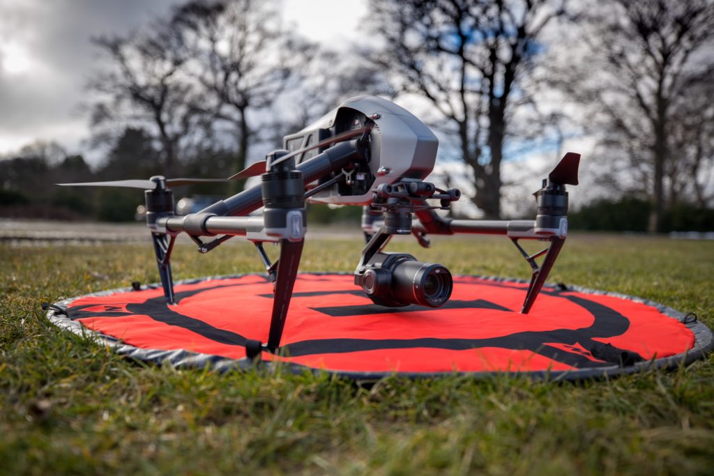 drone prix ouedkniss