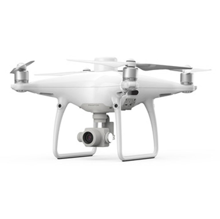 Dji Phantom 4 >> Dji Phantom 4 Rtk Surveying Drone Coptrz Dji Enterprise Dealer