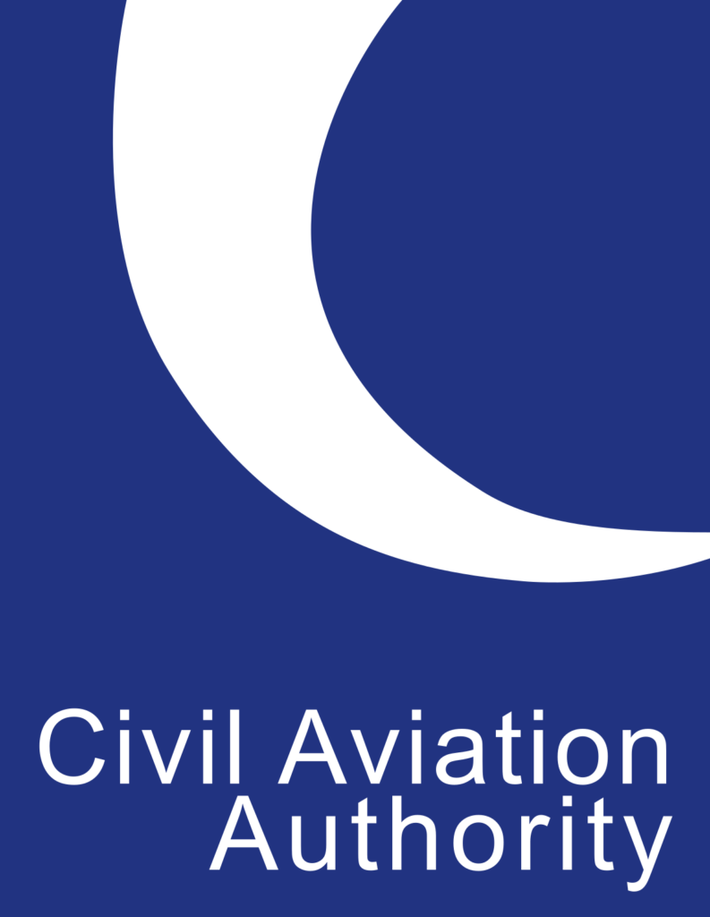 CAA changing drone regulations