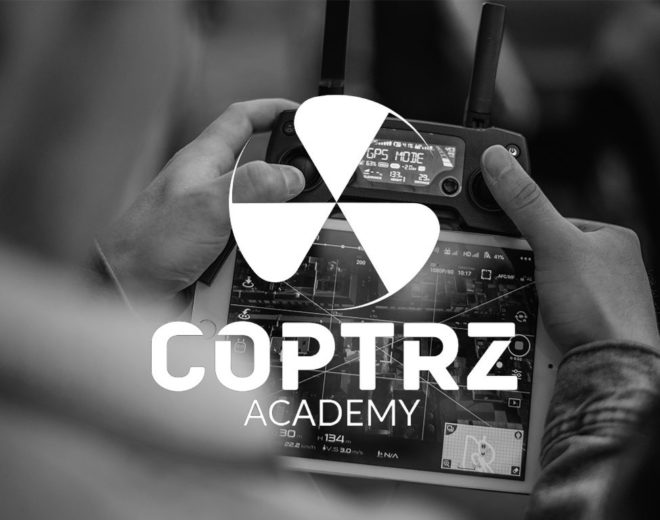 A Message From Our Managing Director - Coptrz Academy